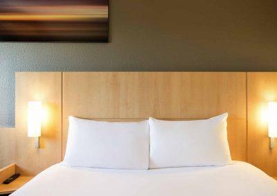 Hotel-Ibis-Utrecht-Dubbel-Bedaanzicht-Footer