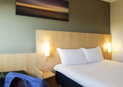 Hotel-Ibis-Utrecht-Dubbel-Ruimte-Bureau