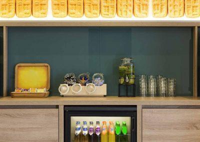 Hotel-Ibis-Utrecht-Meetingfoyer-Ontbijtbuffet